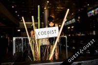 Coexist - Caffeination Without Representation #61