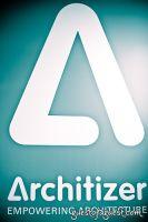 Architizer.com #22