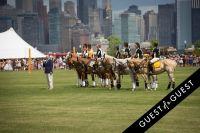 Veuve Clicquot Polo Classic 2014 #3
