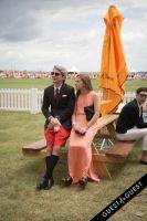 Veuve Clicquot Polo Classic 2014 #5