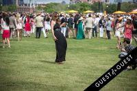 Veuve Clicquot Polo Classic 2014 #32