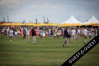 Veuve Clicquot Polo Classic 2014 #33