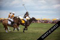 Veuve Clicquot Polo Classic 2014 #34