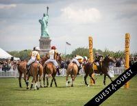 Veuve Clicquot Polo Classic 2014 #35