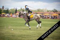 Veuve Clicquot Polo Classic 2014 #40