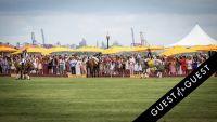 Veuve Clicquot Polo Classic 2014 #45