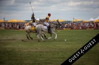 Veuve Clicquot Polo Classic 2014 #48