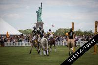 Veuve Clicquot Polo Classic 2014 #49
