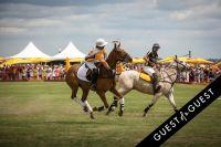 Veuve Clicquot Polo Classic 2014 #51