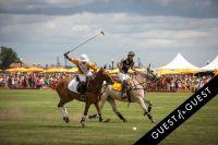 Veuve Clicquot Polo Classic 2014 #52