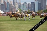 Veuve Clicquot Polo Classic 2014 #54