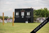 Veuve Clicquot Polo Classic 2014 #57