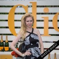 Veuve Clicquot Polo Classic 2014 #78