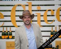 Veuve Clicquot Polo Classic 2014 #81