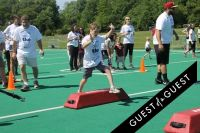 3rd Annual Extreme Recess: Football Camp with Tyler Polumbus Kids Outreach #27