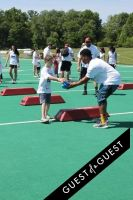 3rd Annual Extreme Recess: Football Camp with Tyler Polumbus Kids Outreach #29