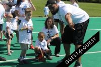 3rd Annual Extreme Recess: Football Camp with Tyler Polumbus Kids Outreach #32
