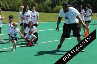 3rd Annual Extreme Recess: Football Camp with Tyler Polumbus Kids Outreach #33