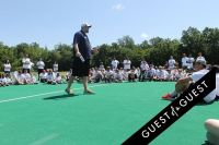 3rd Annual Extreme Recess: Football Camp with Tyler Polumbus Kids Outreach #36