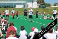 3rd Annual Extreme Recess: Football Camp with Tyler Polumbus Kids Outreach #39