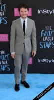 The Fault In Our Stars Premiere #61