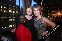 Women in Need Associates Committee Event #12