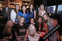 Women in Need Associates Committee Event #20