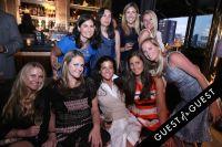 Women in Need Associates Committee Event #21