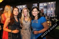 Women in Need Associates Committee Event #38