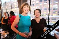 Women in Need Associates Committee Event #43