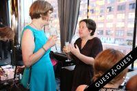 Women in Need Associates Committee Event #44
