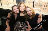 Women in Need Associates Committee Event #61