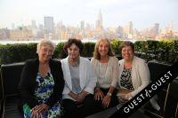 Women in Need Associates Committee Event #104