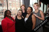 Women in Need Associates Committee Event #116