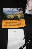Women in Need Associates Committee Event #129