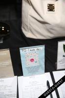 Women in Need Associates Committee Event #148