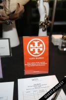 Women in Need Associates Committee Event #158
