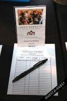 Women in Need Associates Committee Event #170
