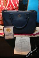 Women in Need Associates Committee Event #172