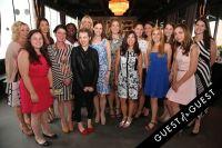 Women in Need Associates Committee Event #183