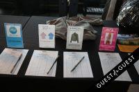 Women in Need Associates Committee Event #189