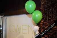 Owen's 2nd Birthday #10