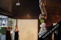Owen's 2nd Birthday #55