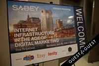 Internet Infrastructure in the Age of Digital Marketing #12