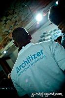 Architizer.com #115