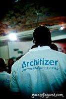 Architizer.com #116