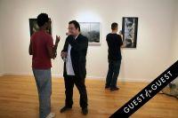 Art Now NY Opening of