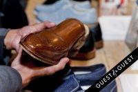 Giorgio Brutini Cocktails & Shoes #4
