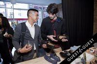 Giorgio Brutini Cocktails & Shoes #47