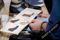 Giorgio Brutini Cocktails & Shoes #77